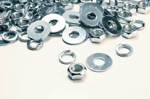 Kalibrierter  Stahl leichter Bearbeitung 11SMn30 - AUSA