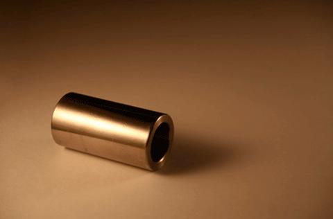Acero calibrado de fácil mecanización 11SMn30 - AUSA