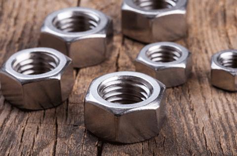 Kalibrierter  Stahl leichter Bearbeitung 11SMnPb30 - AUSA