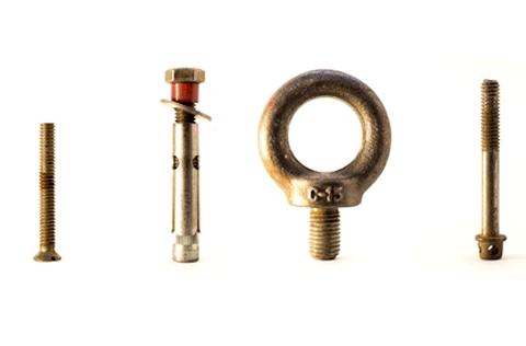 Acero calibrado de fácil mecanización 11SMnPb30 - AUSA