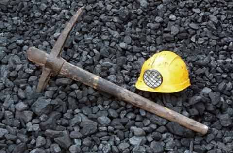 Acier au carbone C60 - AUSA