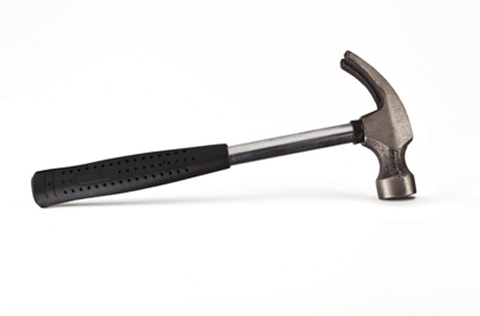 Acero de herramienta para trabajo en frío F524 - AUSA