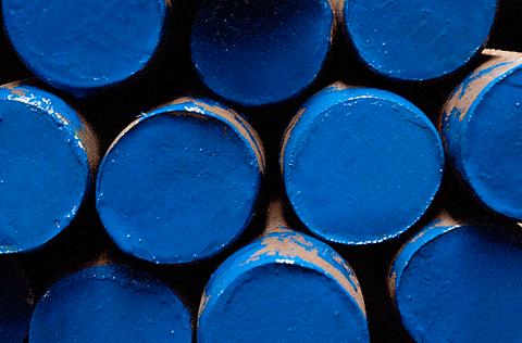 Acero al Carbono A105 - AUSA