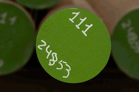 Acero al carbono C55 - AUSA