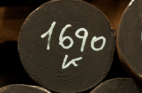 Acero al carbono S355J2 - AUSA