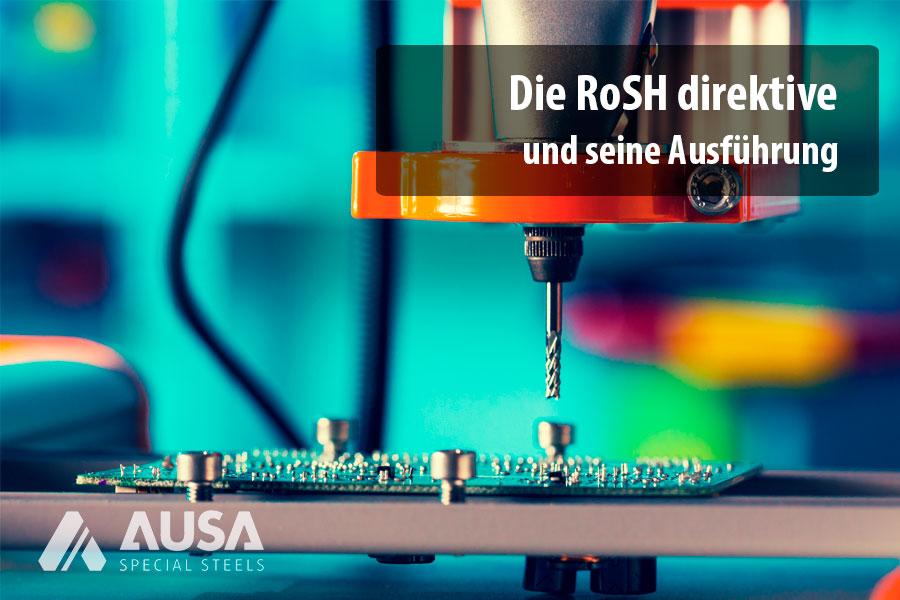 Normativa-RoSH-DE
