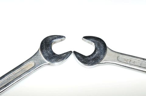 Oțel pentru arcuri 51CrV44 - AUSA