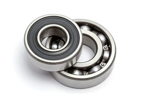 Oțel pentru rulmenți 100Cr6 - AUSA