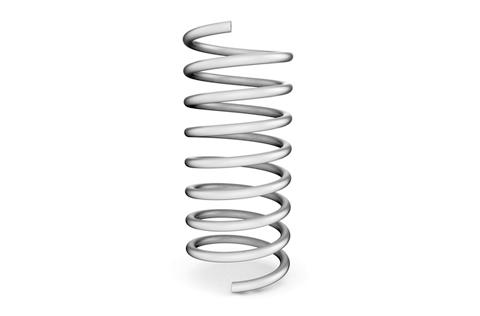 Spring steel 51CrV4 - AUSA