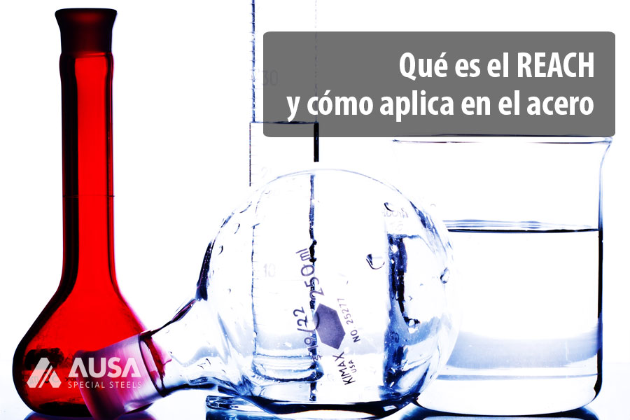 QUE-ES-EL-REACH