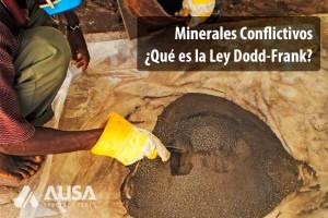 Minerales-Conflictivos