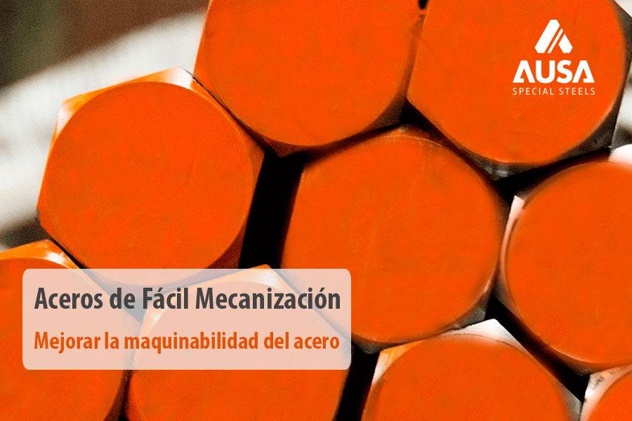 Aceros-de-facil-mecanizacion