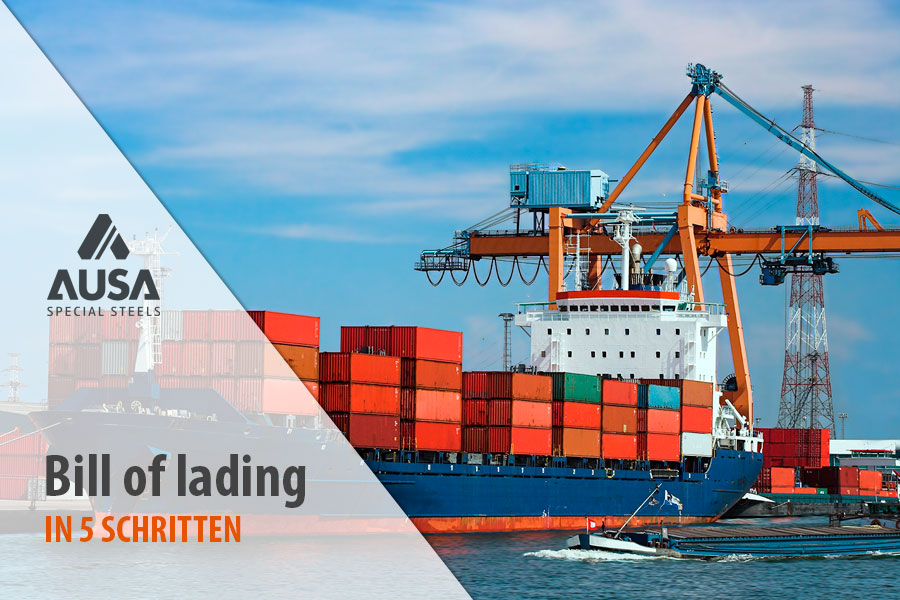 bill-of-lading-DE